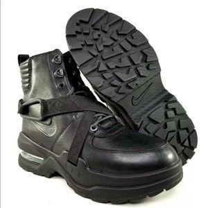 Nike Air max Goadome Woman's Shoes Size 10